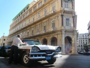 Cuba Rundreisen